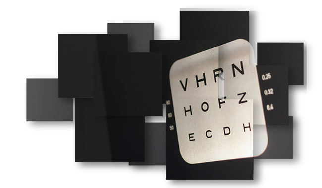 O Optometrista é o especialista que fornece cuidados extensivos em visão e  sistema visual, que inclui refracção e prescrição, detecção diagnóstico  assim ... 93c282ca1b